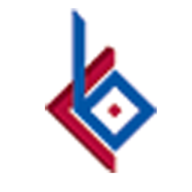 COMMUNITY BANK OF OKLAHOMA Logo